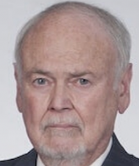 Victor Carmody